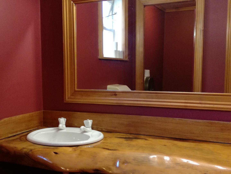 Beautiful Kauri Bathrooms